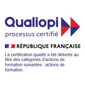 qualiopi-AFC
